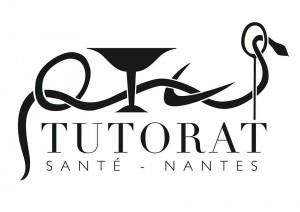 Logo Tutorat Santé Nantes